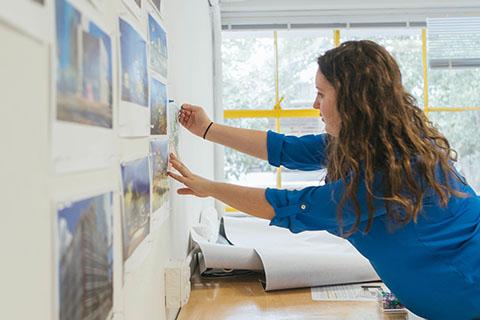 Undergraduate Admission | University of Miami