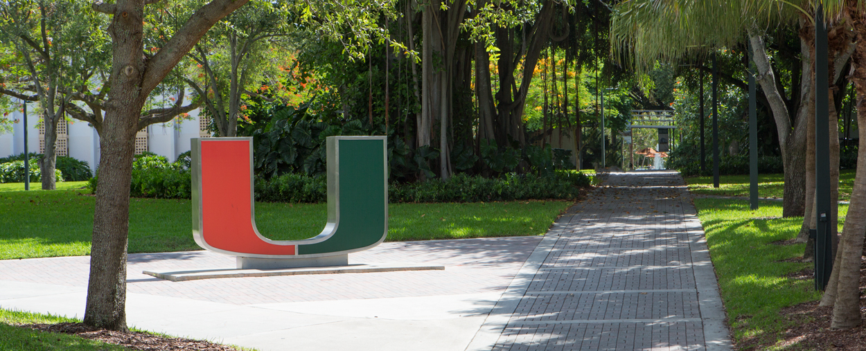 university of miami undergraduate admission home small home large