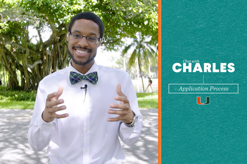 Apply | Undergraduate Admissions | University of Miami
