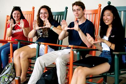 um-students